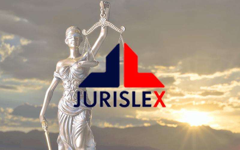 jurislex.net