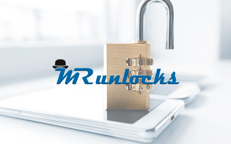 MrUnlocks.com