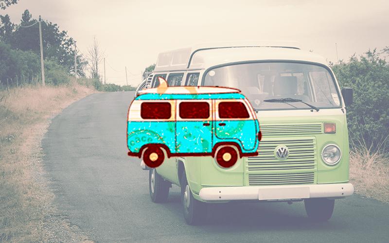 compartir-viajes.com