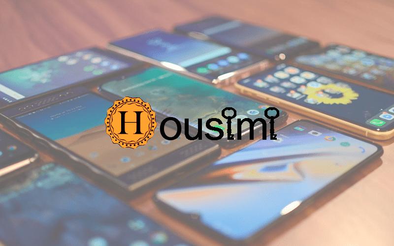 housimi.com