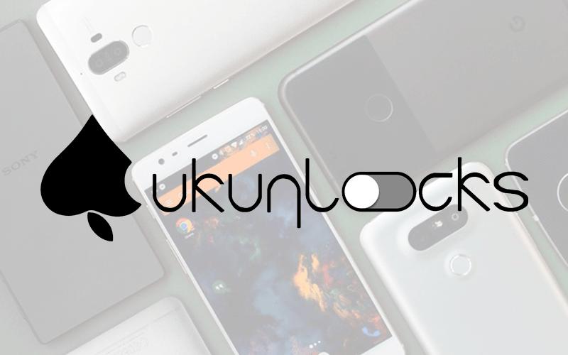 Ukunlocks.com